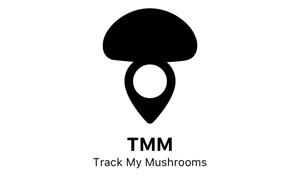 Track My Mushrooms