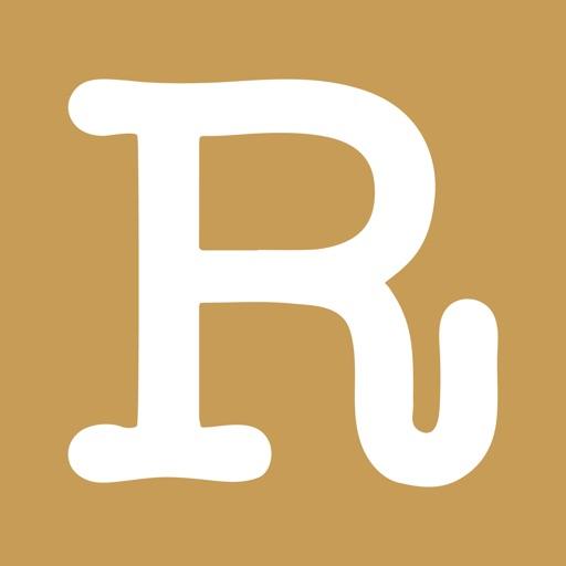 Al Rugaib Furniture - مفروشات