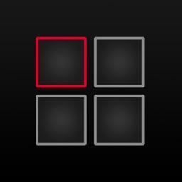 Beat Maker - Sampler