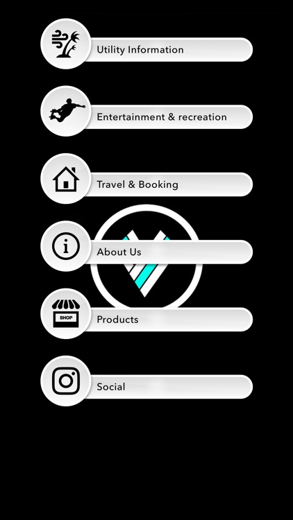 VenturePro screenshot-4