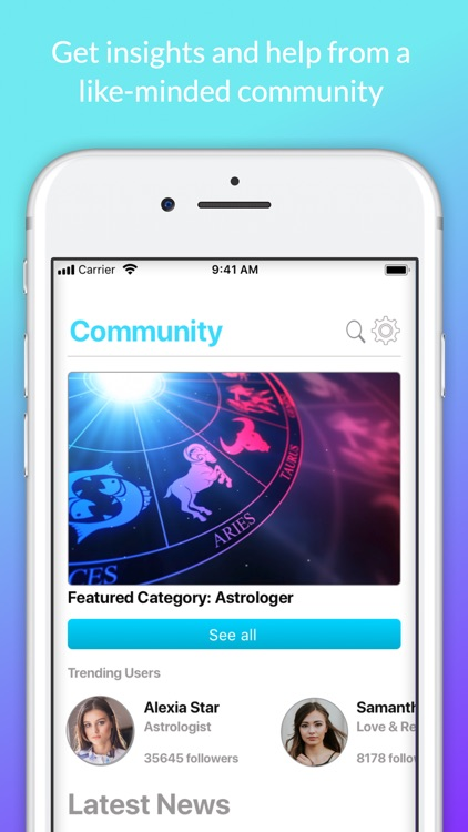 Instantgo screenshot-3