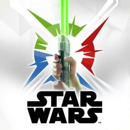 Star Wars™ Lightsaber Academy