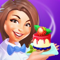 Codes for Bake a Cake Puzzles & Recipes Hack