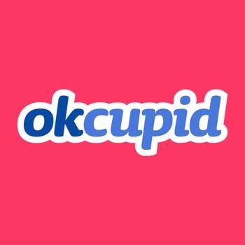 Slechtste dating profiel OkCupid