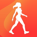WalkFit: Walking & Weight Loss