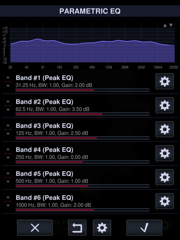 Neutron Music Playerのおすすめ画像7