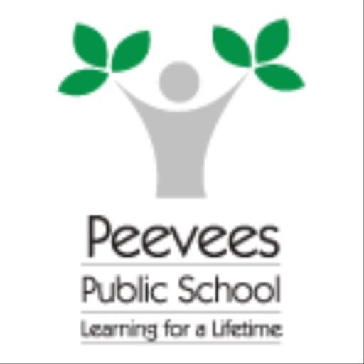 Online Campus Peevees