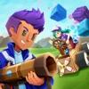 Q.U.I.R.K: Craft, Build & Play
