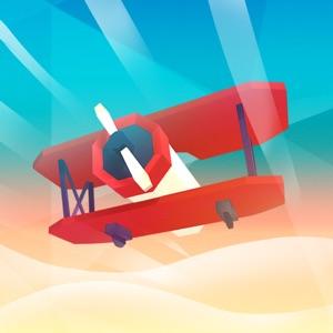 Sky Surfing Tips, Tricks, Cheats