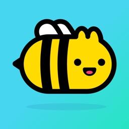 Chatterbug Language Learning