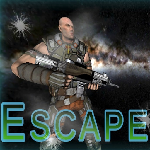 Escape&Survive