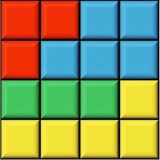 PentoMind - Pentomino Puzzles