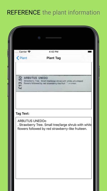 GardenMap screenshot-4