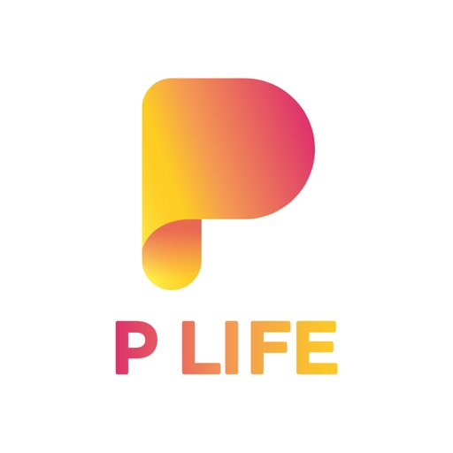 P Life