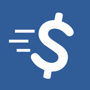 Invoice Asap Invoicing app review