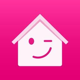 Magenta Smart Home Austria