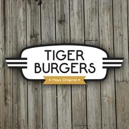 Tiger Burgers