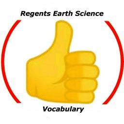 Regents Earth Science