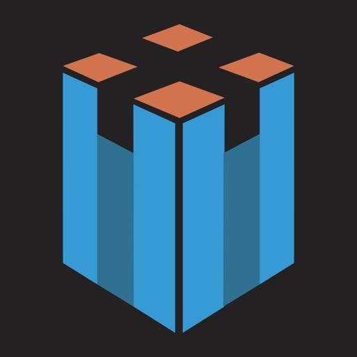 Castle Exchange: Trade Crypto