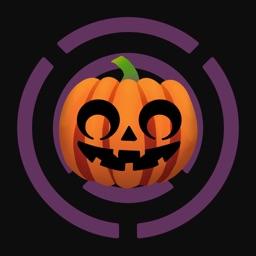 Halloween Maze VR