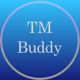 TM Buddy