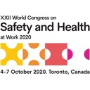 Safety and Health at Work 2020
