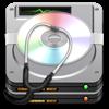 Disk Doctor: System Cleaner