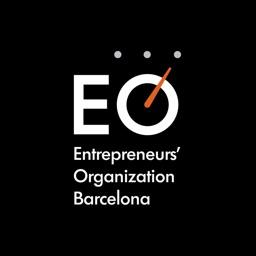 EO Barcelona