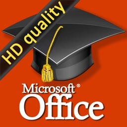 Microsoft Office VC in HD