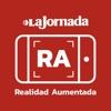 La Jornada RA