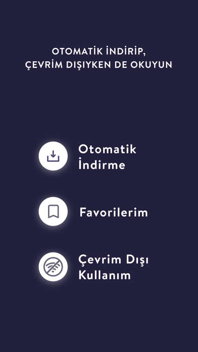 download Dergilik indir ücretsiz - windows 8 , 7 veya 10 and Mac Download now