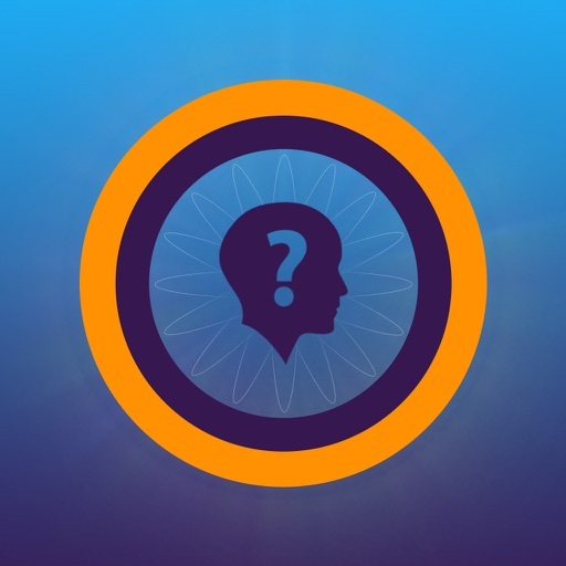 Billionaire - Quiz Game