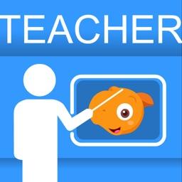 MidiEnglish Teacher Support