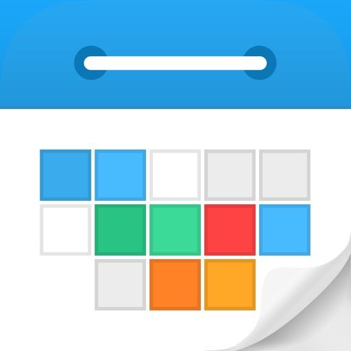 Calendars: Planner, To Do List