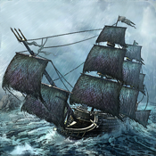 Ships of Battle Age of Pirates icon