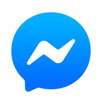 Facebook, Inc.-Messenger