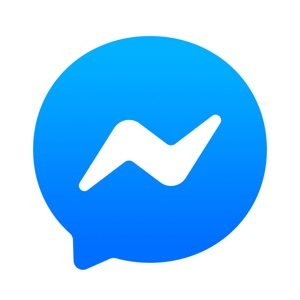 Messenger overview, reviews and download