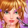 Fancy Glamour Makeup Salon