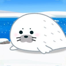 Activities of Seal growing game