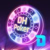 DH Poker - Texas Hold'em Poker