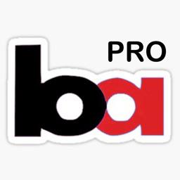 BART Pro
