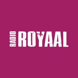 Radio Royaal