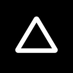 Delta Bitcoin & Crypto Tracker