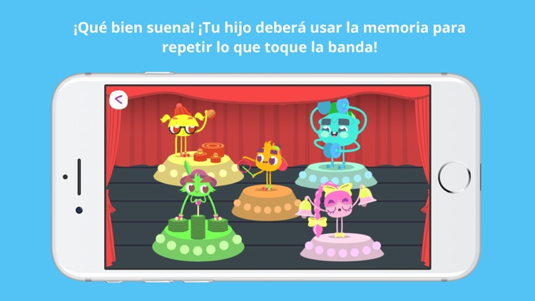 Edmundo screenshot-4