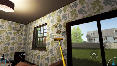 House Designer : Fix & Flip for windows pc