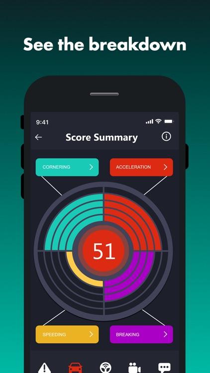 ChilliDrive+ screenshot-3