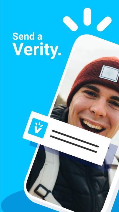 点击获取Verity