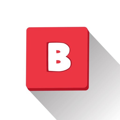 Bloxels Builder