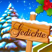 222 Holiday & Christmas Poems