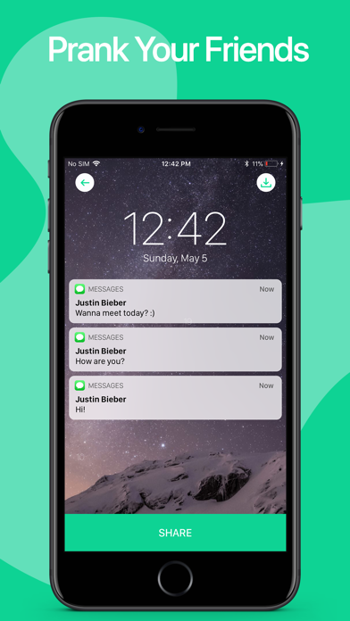 descargar jingu text para android